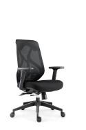 FOSHAN YUSHI SHIJIA FURNITURE CO.,LTD Office Chairs