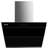 Hot selling kitchen appliance cooker range hood