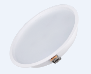 Hot Sell Promotional High Quality Hot Design Downlight YLAL013 18W