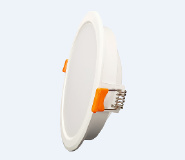 Best Selling Superior Quality Latest Design Downlight YLAL006 24W