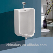 HENAN LORY EXP.&IMP.CO.,LTD Urinals
