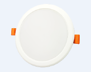 Supplier Manufacturer ExporterDownlight ylal002-9w