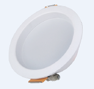 Hot Selling Good Quality Classic Design Downlight YLAL011 12W
