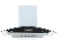 Arc Machine Aluminum Filter Commercial Cooker Range Hoods