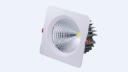 New Product Highest Level Fancy Design Downlight YLAL023 60W