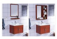 Zhejiang Yubang Home Furnishing Technology Co.,Ltd. Other Vanities & Basins