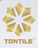 Guangzhou Tontile Hotel Supplies Co., Ltd.