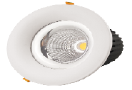 Promotions Top Grade Fashion Design Downlight ylal025 15w