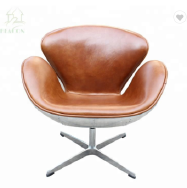 Guangzhou Beacon Peace Home Decor Co., Limited Office Chairs