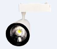 Best Seller Elegant Top Quality Personalized Design Downlight YLAL041 10W