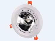 Brand New Quality Assured Latest Designs Downlight YLAL036 30W