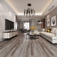 self adhesive pvc floor covering wooden vinyl floor