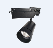 Sales Promotion High Quality Original Design Downlight YLAL055 35W