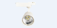 High Quality Hot Design Downlight YLAL056 30W