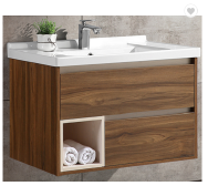 Zhejiang Yubang Home Furnishing Technology Co.,Ltd. Bathroom Basins