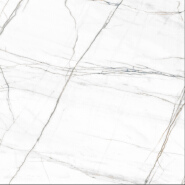Best-Selling Super Quality Polished Tiles-YMAD128