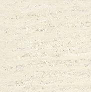Best Seller Premium Quality Polished Tiles YD1261