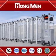 Hongmen Advanced Technology Corporation/Hongmen Global(M) Sdn.Bhd/Hongmen Trading Co.,Limited Other Doors