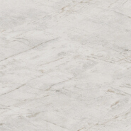 Best Seller Top Quality Polished Tiles-YMAD121