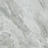Hot Selling Best Quality Polished Tiles YMAD119
