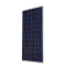 Solar panel 335w polycrystalline cell