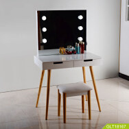 Huizhou Oldtree Furniture Co.,Ltd. Dressers