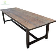 king antique limewash rustic solid wood dining cocktail serpentin portable bar folding foldable fold