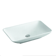 HAYU chao an han yu sanitaryware co. LTD Bathroom Basins