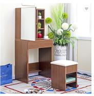 SHANDONG KELIN WOOD CO.,LTD. Dressers