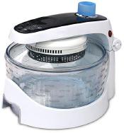 Dongguan Shao Hong Electronics Technology Co.,Ltd Other Kitchen Appliances