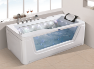 FOSHAN XAVIER Sanitary Ware CO.,LTD Bathtubs