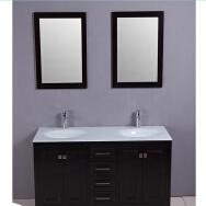 Hangzhou Dongqi Kitchen & Bath Technology Co., Ltd.  Bathroom Cabinets