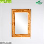 Huizhou Oldtree Furniture Co.,Ltd. Bathroom Mirrors