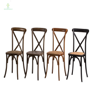 Qingdao Huarui Furniture Co.,Ltd. Dining Chairs