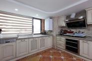 Brand New Quality Assured Latest Designs kitchen cabinet CG-027