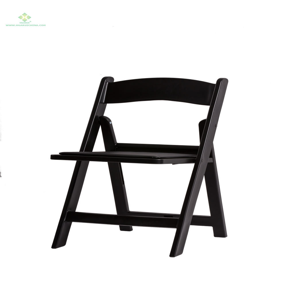 whosale-white-solid-wooden-wedding-folding-chair.png