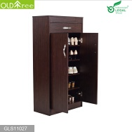 Huizhou Oldtree Furniture Co.,Ltd. Shoe Cabinet