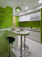 Bargain Sale Top Quality Fashion Designs kitchen cabinet CG-031