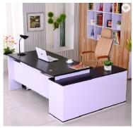 SHANDONG KELIN WOOD CO.,LTD. Office Desks