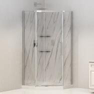 Hangzhou Dongqi Kitchen & Bath Technology Co., Ltd.  Shower Screens