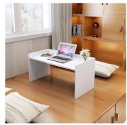 corner computer desk design furniture  KLW-357