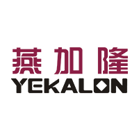 Yekalon Industry Inc.