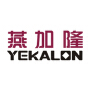 Yekalon Group Design Service Department_on BuildMost