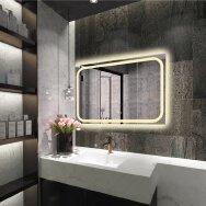 Hangzhou Dongqi Kitchen & Bath Technology Co., Ltd.  Bathroom Mirrors