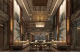 Shandong jinan private club