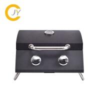 JY DEVELOPMENT Barbecue