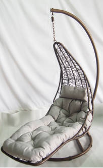 HANGING CHAIR 1162