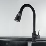 Hangzhou Dongqi Kitchen & Bath Technology Co., Ltd.  Kitchen Taps