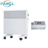 NINGBO PANEL ELECTRIC APPLIANCE CO.,LTD. Other Electrical Products