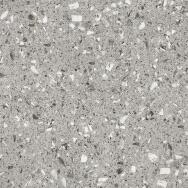 Foshan Gonga Building Materials Co.,Ltd Rustic Tiles